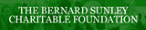 The Bernard Sunley Charitable Foundation